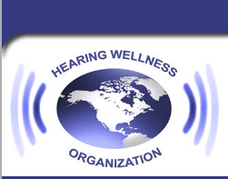 Hearing Wellness Organization Providing The Hard Of